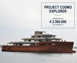 projct-expl-50-54m