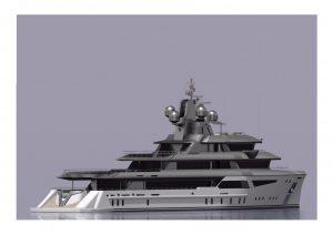 ssmarino-ylc-cosmo-0