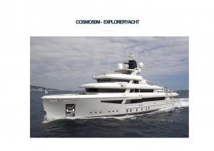 ssmarino-ylc-cosmo-50m-54m-1