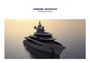 ssmarino-ylc-cosmo-50m-54m-5