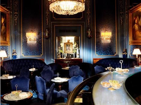 2_Lounge_blaue(1)