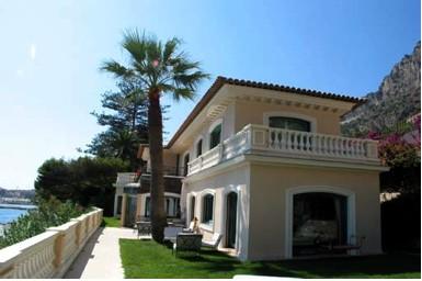 new villa(1)