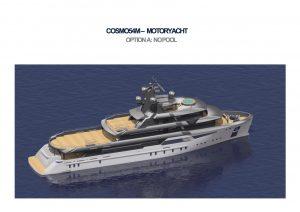 ssmarino-ylc-cosmo-50m-54m-3