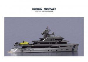 ssmarino-ylc-cosmo-50m-54m-7